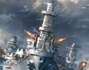 World of Warships se lanza hoy oficialmente