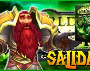 World of Warcraft: Legion – Rumores sobre la fecha de salida
