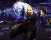 Echo of Soul: El Warlock presentado