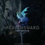 Vuelve a Final Fantasy XIV gratis esta semana