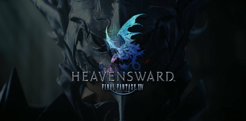 Adelanto de los futuros contenidos del parche 3.35 de Final Fantasy XIV