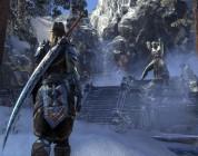The Elder Scrolls Online: Tamriel Unlimited anuncia su próximo DLC, Orsinium