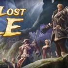TERA: Nueva zona para empezar, The Lost Isle, abrirá la semana que viene