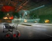 World of Tanks 360: Evento de Halloween ya disponible