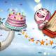"""La actualización 4.8 """"Viento del destino"""" y la celebración de cumpleaños llegan a Aion Europa"""
