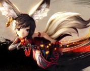 Blade and Soul: Gameplay con Force Master