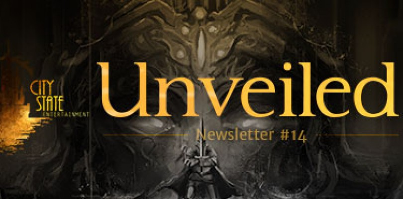 Camelot Unchained: Próximo Livestreaming sobre la beta con Q&A