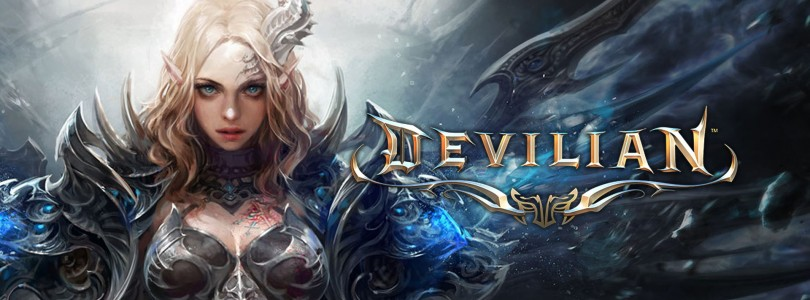 Trion Worlds cerrará los servidores de Devilian este proximo marzo
