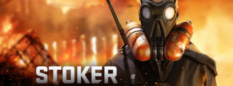 Dirty Bomb: Dos nuevos mapas, personajes y modo de juego