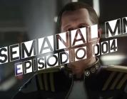 El Semanal MMO Ep 004 – Resumen de la semana en video