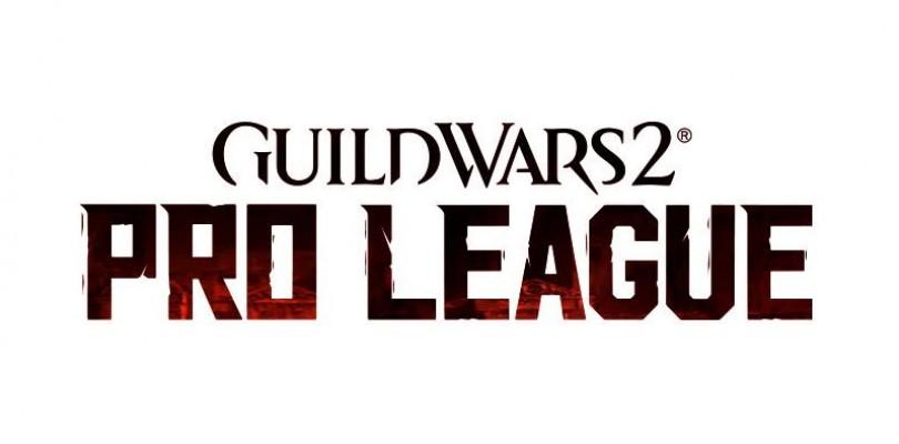 La ESL presenta la Guild Wars 2 Pro League con 400.000 dolares en premios