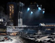 Elite Dangerous: Horizons se muestra en un vídeo de una hora