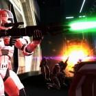 """Star Wars: The Old Republic: """"Knights of the Fallen Empire"""" comienza el acceso anticipado"""