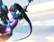 Los mapas y nuevos héroes de Overwatch serán gratuitos