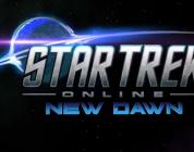 Star Trek Online: Entra al juego cada día para recibir un regalo