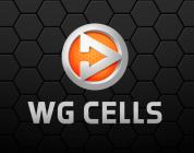 Wargaming presenta WG Cells una división de desarrollo para moviles