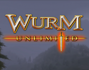 Wurm Unlimited: La 'Unlimited Version' disponible en Steam