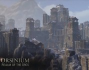 The Elder Scrolls Online: Disponible el nuevo DLC, Orsinium.