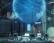 Star Citizen: La versión Alpha 2.0 está en camino