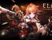 ELOA: Lanzamiento oficial y reparto de packs!