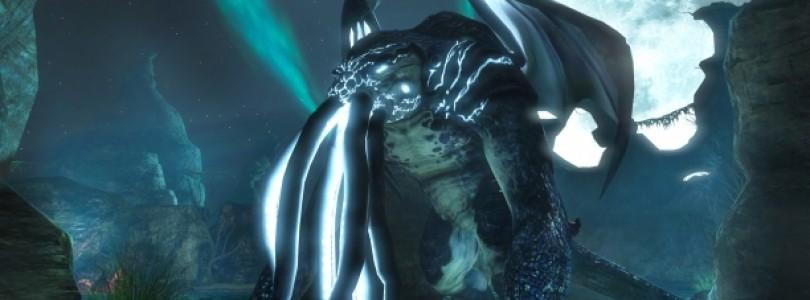The Secret World: Dos nuevas raids llegan a pesadilla