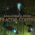 FINAL FANTASY XIV: THE FRACTAL CONTINUUM – Guía