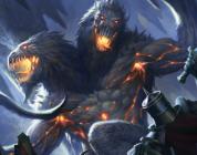 Neverwinter: Underdark presenta su tráiler oficial