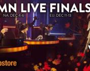 Vainglory: 1M de espectadores en Twitch, SK Gaming y nuevos patrocinadores