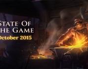 Albion Online: El juego se prepara para la beta cerrada