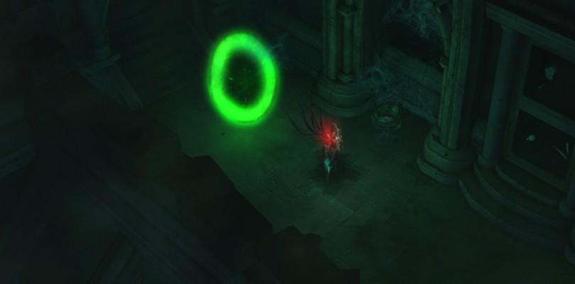 Diablo III – Detalles del próximo parche 2.4.0