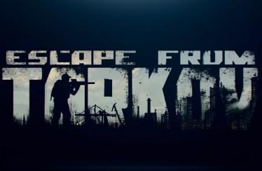 Escape from Tarkov presenta en vídeo a los «Scavengers»