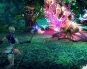 Sphere 3: Enchanted Worlds entra en beta abierta