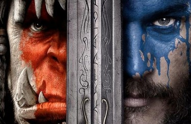 Nuevo trailer de Warcraft, la pelicula