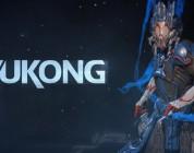 Wukong es el nuevo Warframe en llegar al universo de Warframe