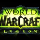 World of Warcraft lanza hoy su parche 7.3.5