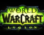World of Warcraft Legion anuncia su beta cerrada