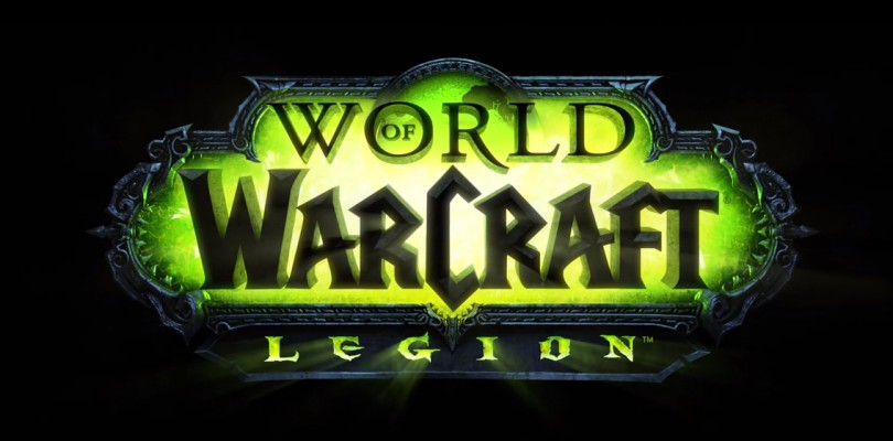 World of Warcraft: Legion – Pre compra, fechas y nuevo trailer