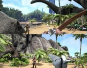 ARK retrasa la salida del Survival of the Fittest en PS4