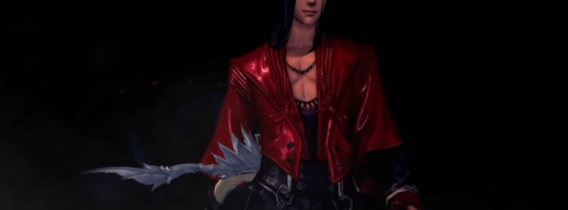 Blade & Soul presenta la clase Assassin