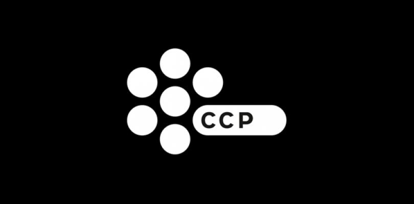 CCP Games, los creadores de EVE, trabajan en un nuevo MMORPG
