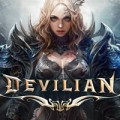 "La actualización ""Fury of the Tempest"" ya esta disponible para Devilian"