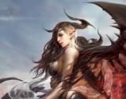 Llegan a Devilian las batallas de Guild 20vs20