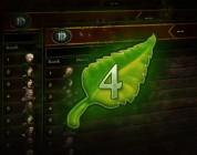 Diablo III anuncia el final de temporada y comienzo de la siguiente