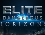 Elite: Dangerous comienza las pruebas de su versión 2.2