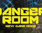 """Disponible en nuevo modo de juego """"Danger Room"""" en Marvel Heroes 2015"""