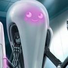 The Secret World: Añadidas nuevas misiones y dos jefes