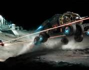 Elite Dangerous: Horizons – Analizamos la expansión del simulador de naves