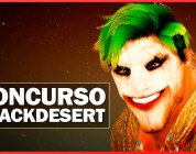 Black Desert: Concurso oficial de personajes feos