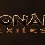 Conan Exiles se podrá probar gratis del 7 al 11 de marzo