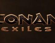 Conan Exiles se muestra por primera vez en vídeo